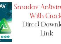 Smadav Antivirus Pro Full Crack