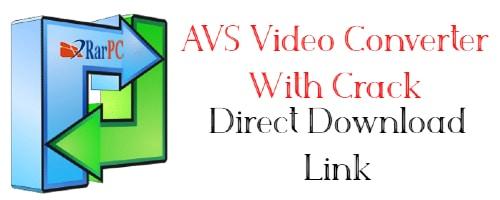 avs video converter full crack