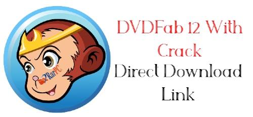 dvdfab crack latest version