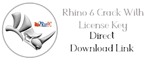 rhino crack serial license keygen patch download