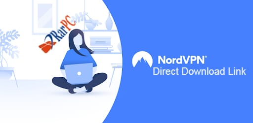NordVPN Crack Free Download