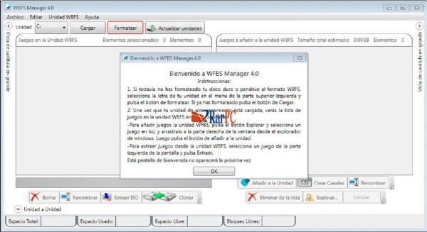 WFBS Manager 4.0 64-bit