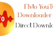 flvto youtube downloader crack
