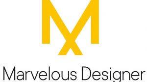 Marvelous Designer Crack
