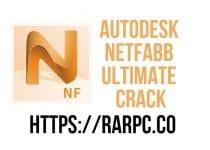 Autodesk Netfabb Ultimate Crack
